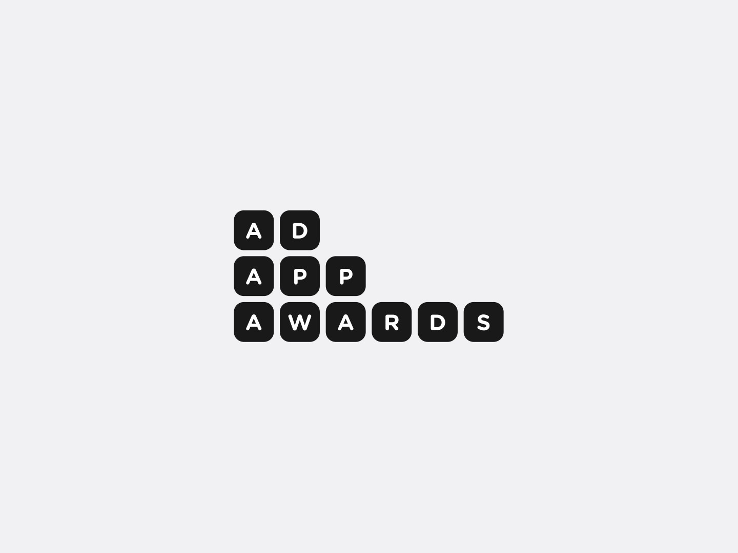 Ad App Awards